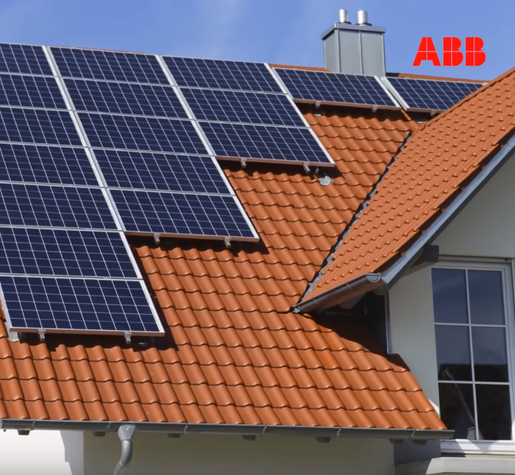 ABB Inverter | SkyBright Solar