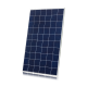 Buy Jinko Solar Panel | SkyBright Solar