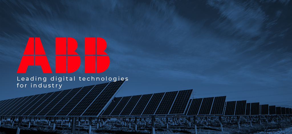 ABB Inverters | SkyBright Solar