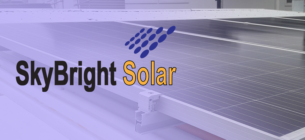Solar Inverter for Sale Iloilo | SkyBright Solar