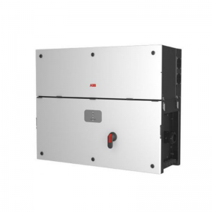 ABB PVS TL 3Phase Grid Tie Inverter | SkyBright Solar