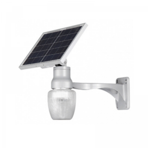 Lider Light Apple Solar 9W | SkyBright Solar