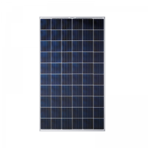 Q Cells - Q Power-G5 270W (6BB) | SkyBright Solar