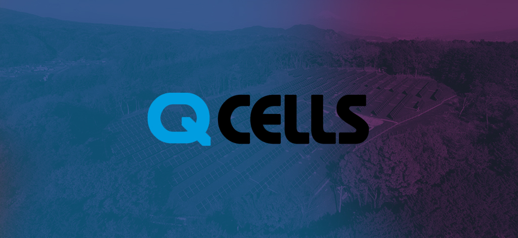 Q Cells | Solar Panel | SkyBright Solar | Iloilo PH