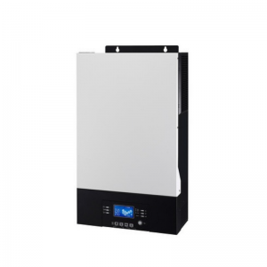 SkyBright VM III Off Grid Inverter | SkyBright Solar