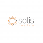Solis Solar Inverters | SkyBright Solar