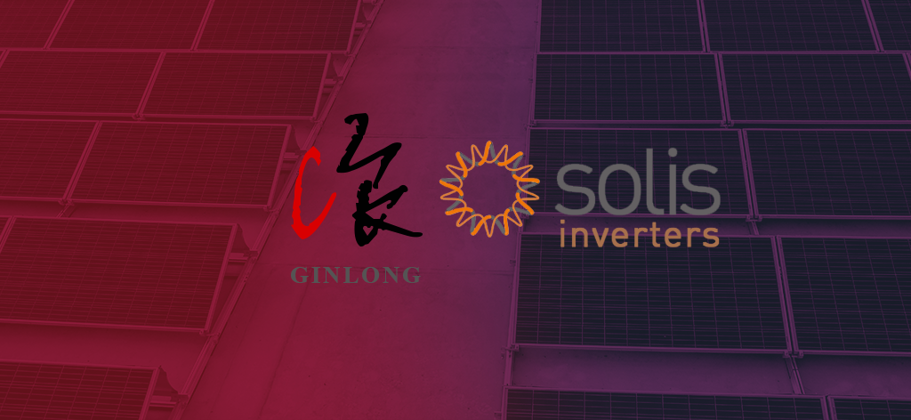 Ginlong Solis | Solar Inverter | SkyBright Solar | Iloilo PH