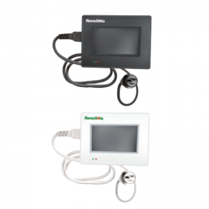 Renesola Micro Replus Gateway | SkyBright Solar