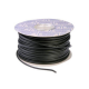 DC Twin Core Cable - 6mm x 100mtr | SkyBright Solar