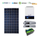 Smart Brown Out Package | SkyBright Solar