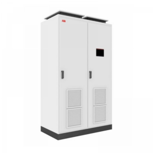 ABB - MGS100, 20kW Microgrid Inverter | SkyBright Solar