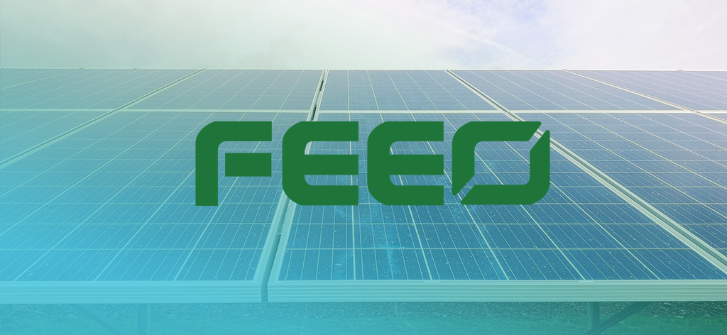 FEEO Automatic Transfer Switches | SkyBright Solar
