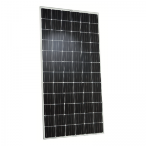 QCells -QPower LG4.5 350W Mono Crystalline Solar Panel | SkyBright Solar