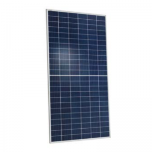 Q Cells - Q Peak Duo-G5.2 360W | SkyBright Solar