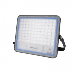 SafePower - 180W Optical Solar Floodlight | SkyBright Solar