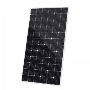 Sunpal - 380W (5BB) Poly Solar Panel (A Grade, Tier 1 OEM)