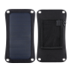ECEEN SP-065W, 6.5W PET Sunpower Foldable Solar Panel & Charger | SkyBright Solar