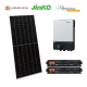 SkyBright Off-Grid Max Premium | SkyBright Solar